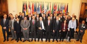 31 countries signed MCAA
