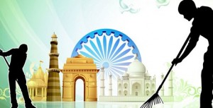 QCI to make report card of Swachh Bharat Mission