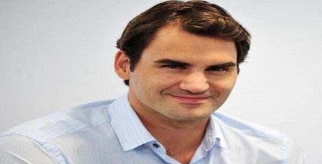 Roger Federer Wins 300th Grand Slam Singles Match