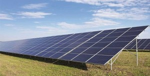 Rs 5,000-crore Subsidy for Rooftop Solar Power
