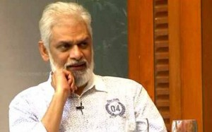 Senior journalist T.N. Gopakumar passes away