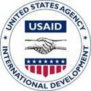 USAID extends funding for projects for TB-free India