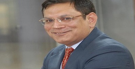 Vedanta appoints Cairie as head for Metals business in India