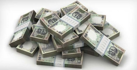 Wealth Report India accommodates 2.36 lakh millionaires