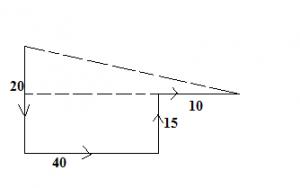 direction_9-3