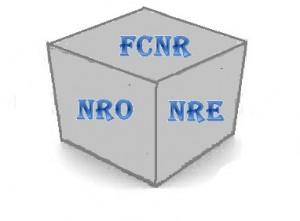 fcnr_nri_nro