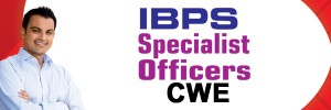 ibps_specialist_officer