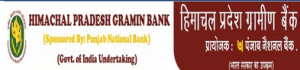 logo_HPGBNK