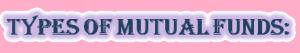 types_mutual