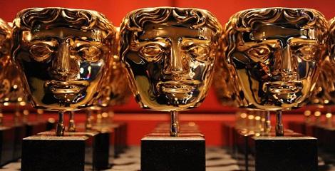 2016 BAFTA Awards