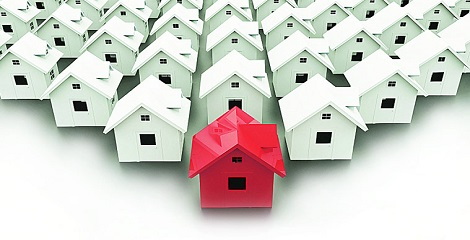 AID to urban poor!! 81,757 houses in 7 states
