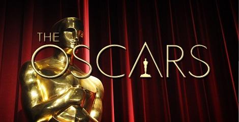 Academy Awards aka Oscar Awards 2016