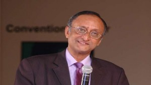 Amit Mitra appointed as chairman of GST committee