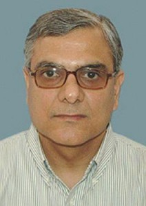 Ashwini Nangia becomes Director of CSIR-National Chemical Lab, Pune Ashwini Nangia has been appointed as Director of CSIR- National Chemical lab, Pune. He has made contribution to the new field of cocrystals and its applications to the pharmaceutical industries. Presently he is serving School of Chemistry at the University of Hyderabad, having joined in the university in 1989. The National Chemical Laboratory established in 1950, is runs under Council of Scientific and Industrial Research, It is a well Known institute internationally for its excellence in scientific research in chemistry and chemical engineering.
