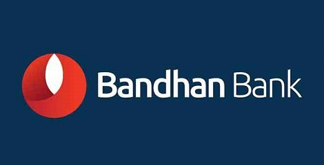 Bandhan Bank initiated Visa Debit Card & NRI Services