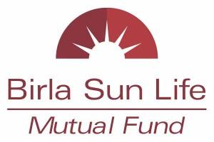 Birla Sun Life Mutual Fund