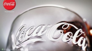 Coca Cola stops manufacturing in 3 Indian Plants