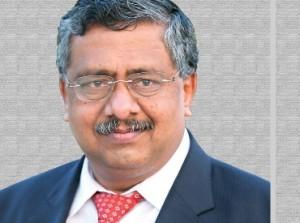Devaraja Reddy elected as the new ICAI President