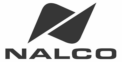 EEPC Star Performer Award bestowed upon NALCO