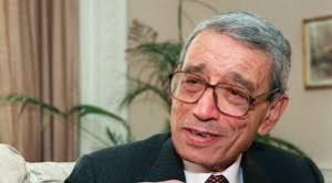Former UN President