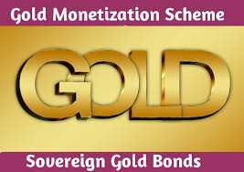 Gold worth Rs. 3000 crores deposited under GMS