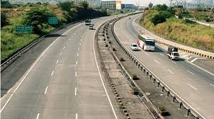 Government nods clearance for 8 Highway projects