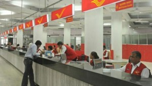 Govt cuts interest rate on small post office schemes by 0.25%