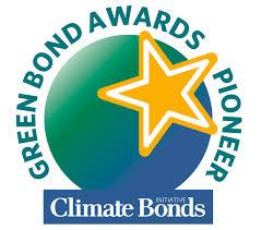 Green Bond Awards