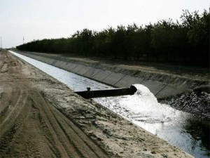Haryana to become the first state in India to have Aquifer mapping