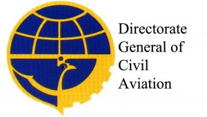 India, US sign agreement to improve systems at DGCA