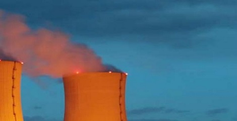 India ratifies CSC for Nuclear Damage