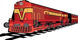 Indian Railways on the way to Digitalization Launched 3 IT enabled projects