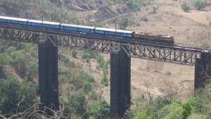 Madhya Pradesh's Katni to have India's longest railway bridge