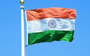 Now, tricolour to fly high at all central universities