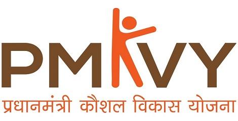 PMKVY completes 10 lakh enrolments under Skill India