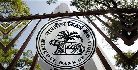 RBI stretched out SAARC Swap Arrangement