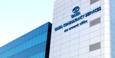 TCS emerged as the world's most powerful IT Services brand