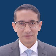 Tsewang Namgyal accredited as the ambassador of republic of Haiti