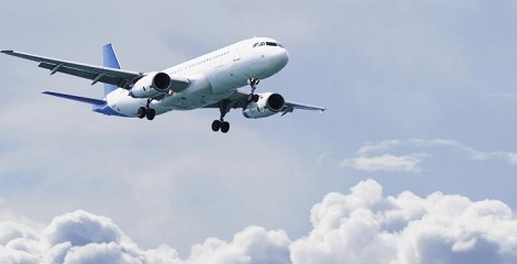 UN exhorted maiden Gas Emissions Standards for Planes