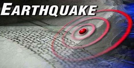 Union Government released Seismic Microzonation reports for Delhi and Kolkata