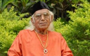 Veteran singer Ustad Abdul Rashid Khan passes away
