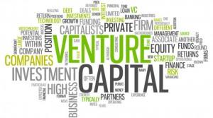 100 Global Venture Capitalists