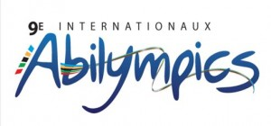 9th International Abilympics starts at Bordeaux in France