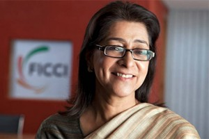 Altico Named Naina Lal Kidwai as Its New Non executive Director