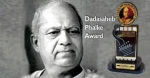 Dada Saheb Phalke Award