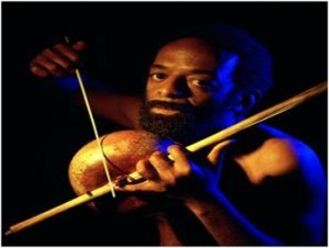 Brazilian percussionist passed away