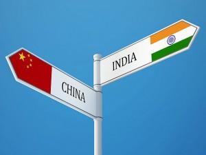 China, India leading investors in Renewable energy