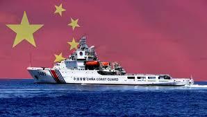 China to set up an International Maritime Judicial Centre