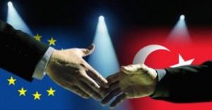 EU & Turkey