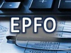 Employees to get incentive for 1 year from EPFO